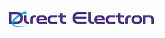 Direct Electron, LP