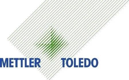 METTLER TOLEDO – Density and Refractometry