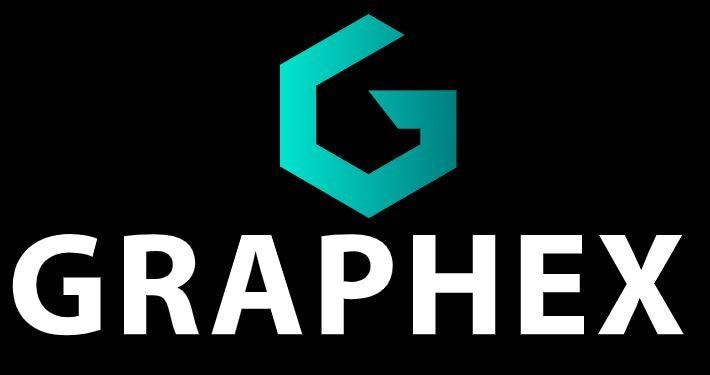Graphex Group Limited