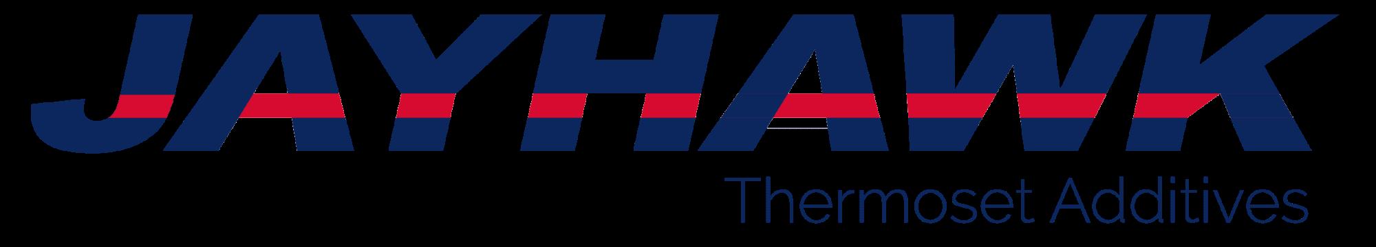 JAYHAWK Thermoset Additives