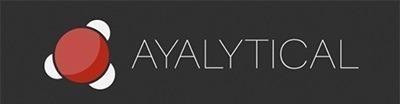 Ayalytical Instruments, Inc.