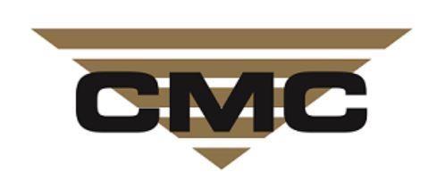 Combined Metals of Chicago (CMC)