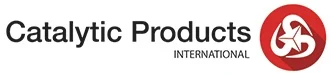 Catalytic Products International