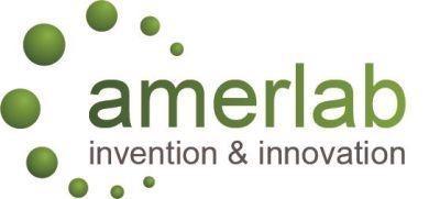 Amerlab Scientific LLC