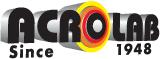 Acrolab Ltd.