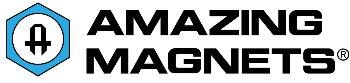 Amazing Magnets