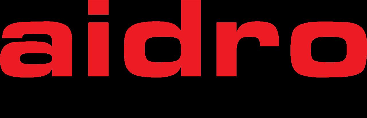 Aidro