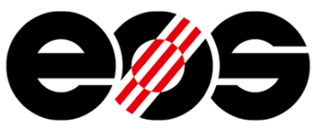 EOS GmbH, Electro Optical Systems