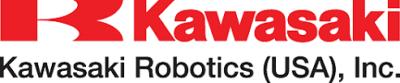 Kawasaki Robotics (USA) Inc