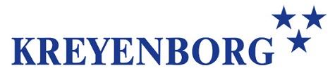 KREYENBORG GmbH & Co. KG