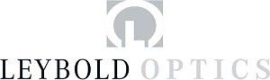 Leybold Optics GmbH