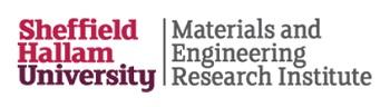 MERI - Materials and Engineering Research Institute
