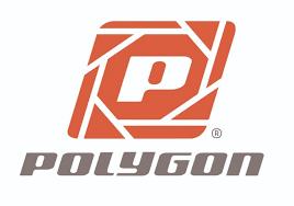 Polygon Company