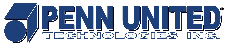 Penn United Technologies Inc