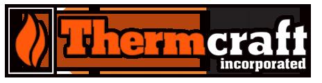Thermcraft, Inc.