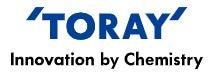 Toray Industries, Inc.