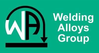 Welding Alloys Ltd