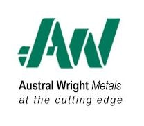 Austral Wright Metals - Ferrous, Non-Ferrous and High Performance Alloys
