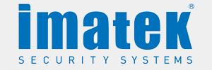 Imatek Ltd. logo.