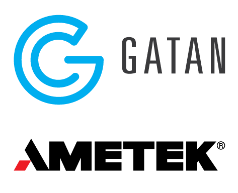 Gatan Inc.