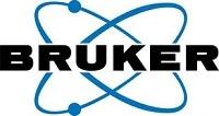 Bruker AXS Inc. logo.