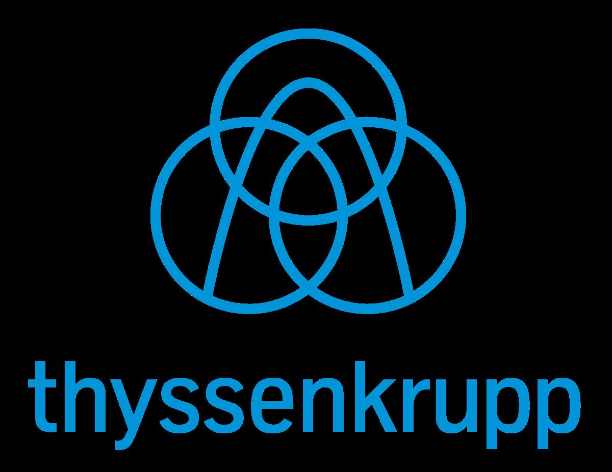 ThyssenKrupp Aerospace USA