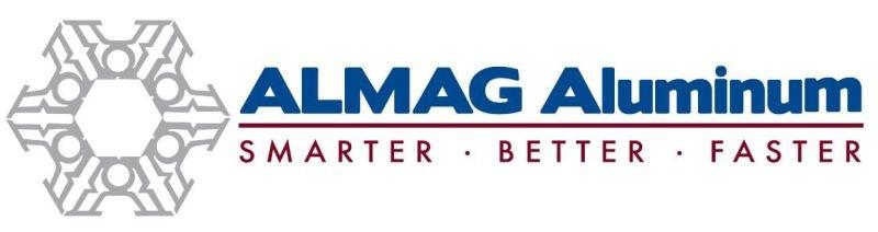 Almag Aluminum Inc.