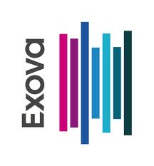 Exova Materials Testing