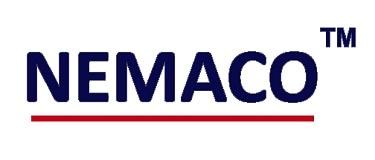 Nemaco Technology