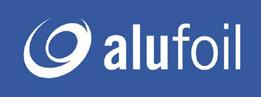 European Aluminium Foil Association EAFA