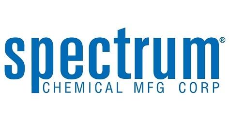 Spectrum Chemical MFG Corp