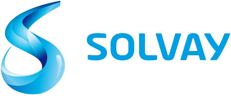 Solvay Solexis, Inc.