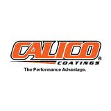 Calico Coatings, Inc.