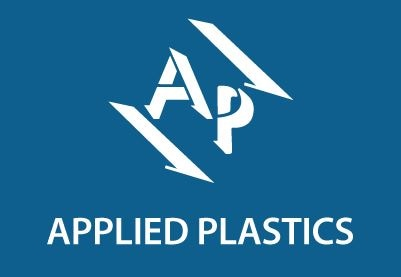 Applied Plastics Co., Inc.