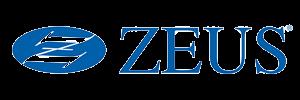 Zeus Industrial Products, Inc