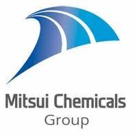 Mitsui Chemicals America, Inc