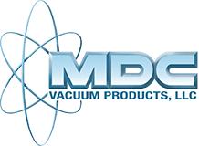 MDC Vacuum Products, LLC