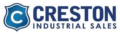 Creston Industrial Sales
