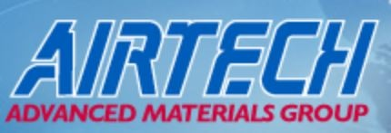 Airtech International, Inc.