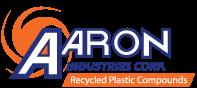 Aaron Industries Corp.
