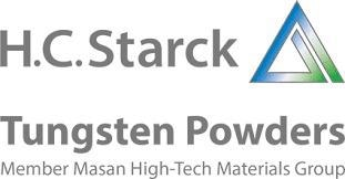 H.C. Starck Inc