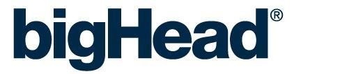 BigHead Bonding Fasteners