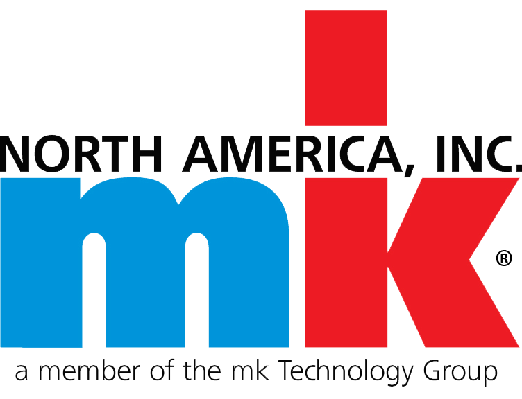 mk North America, Inc.