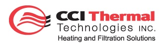 CCI Thermal Technologies Inc.