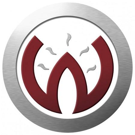 Wisconsin Oven Corporation