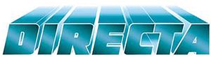 Directa UK Ltd