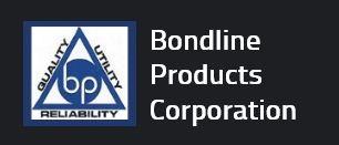Bondline Products Corporation