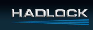 Hadlock Plastics, LLC