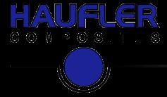 Haufler Composites GmbH & Co. KG