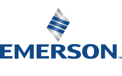 Emerson Process Management Valve Automation, Inc